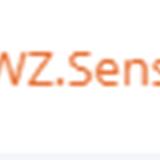 FHEM die Einbindung von ZigBee Sensoren