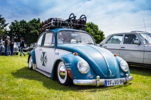 VW-Kaefer_Oldtimer-Show_lq 18. Mai 2014 (1)_