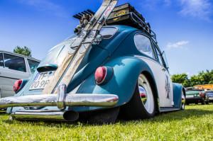 VW-Kaefer_Oldtimer-Show_lq 18. Mai 2014 (2)_