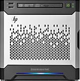 [HP Microserver Gen8] Booten von den ODD Port