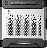 HP_GEN8