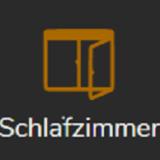 Mit FHEM und FTUI Doppelfenster darstellen