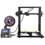 Mein 3D-Drucker ³ der Creality3D CR-10 Mini
